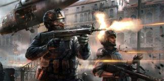 best-free-shooting-games
