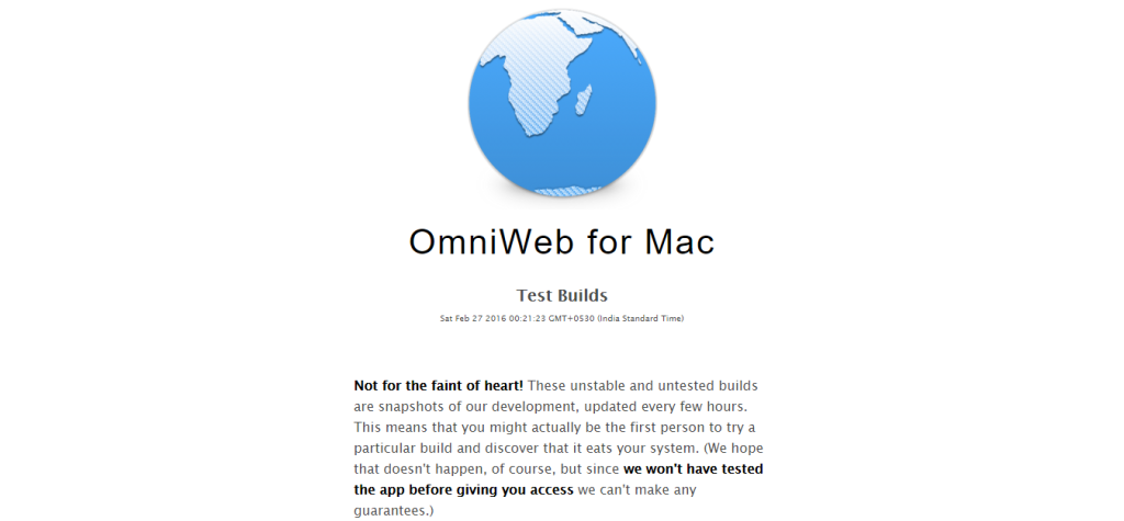 omnibrowser