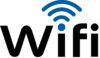 Tips for boosting Wi-Fi Signal