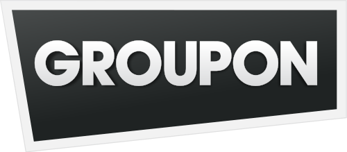 10 Sites like Groupon
