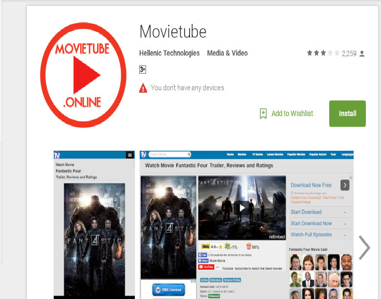 movietube6