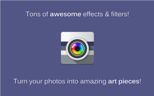 SuperPhoto   Effects   Filters   Android Apps on Google Play