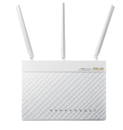 asus-wi-fi-router
