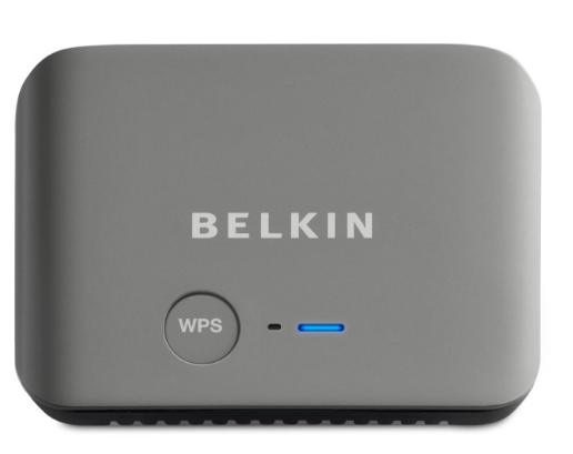 belkin-wireless-dual-band-travel-router