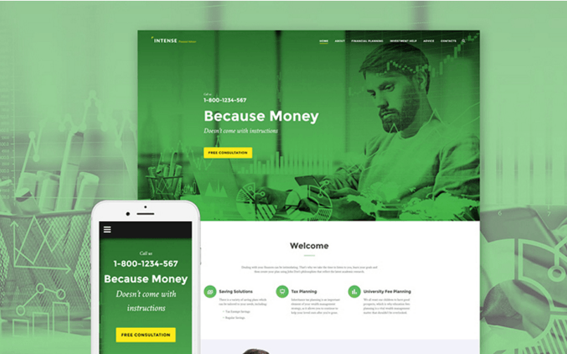 intense-financial-oriented-website-template