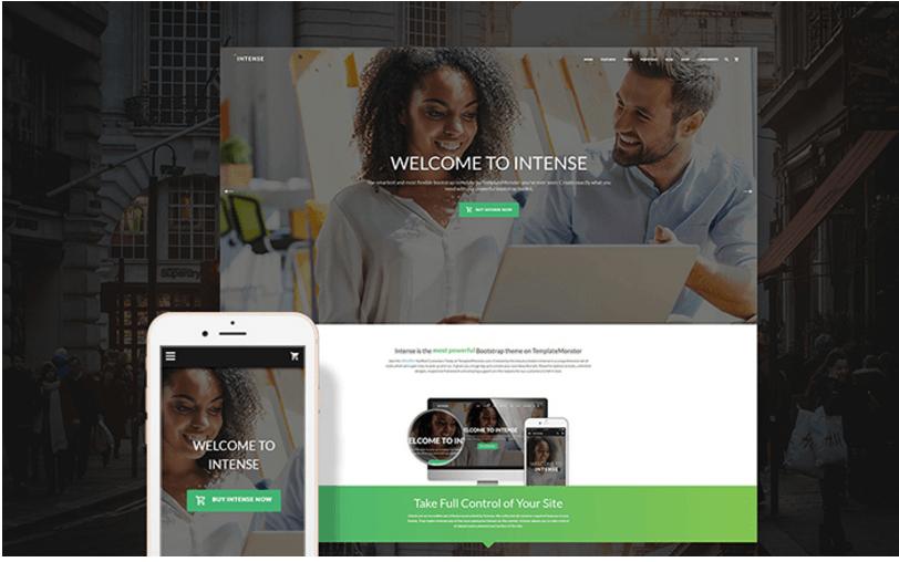 intense-professional-multipurpose-website-template