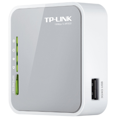 tp-link-tl-mr3020-mini-pocket