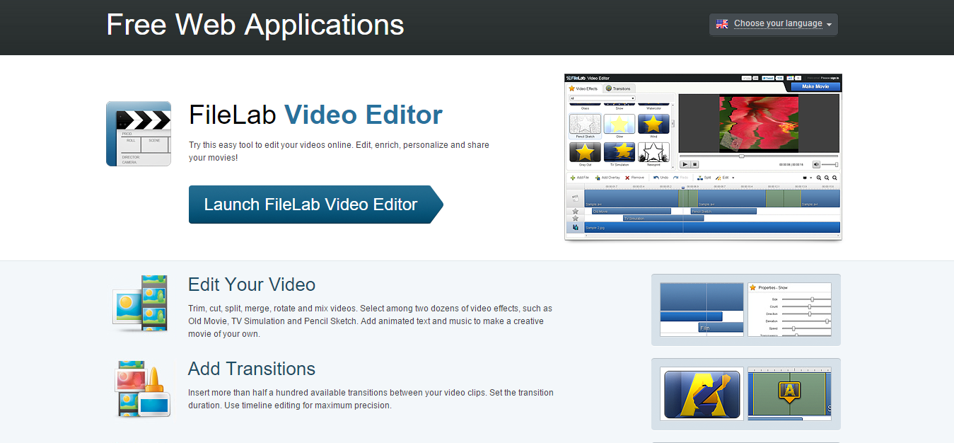 file-lab-video-editor