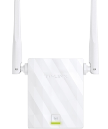 tp wifi range extender price in india