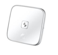 wifi range extender price india
