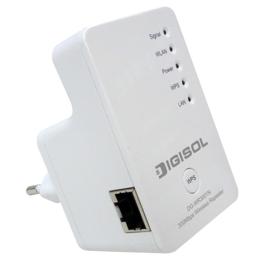 wifi-range-extender-5