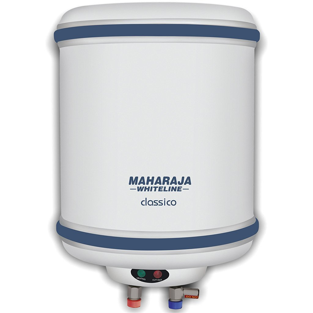 10 Best Geyser/ Water Heater in India 2016 Review