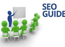 How to Optimize Your Site in 10 Steps — SEO Guide