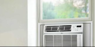 best ac in india 2017