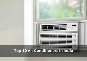 10 Best AC in India 2017 for home & office use – Best budget