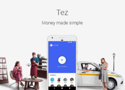 Google Tez: The UPI Application What BHIM should Have Been