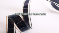 8 Best Sites Like Rainierland to Enjoy Streaming your Favourite Movies