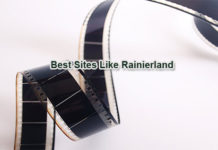 Best Sites Like Rainierland