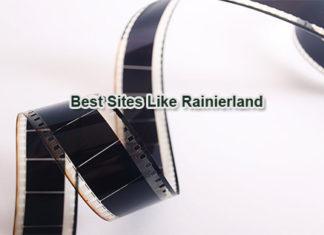 Best Sites Like Rainierland