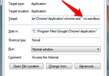 How to Fix Page Unresponsive Error in Google Chrome?