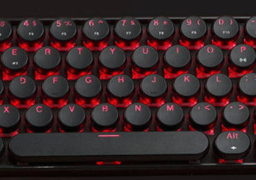Best Wireless Mechanical Keyboards