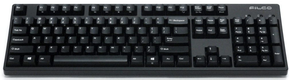 Majestouch Convertible Keyboard-min