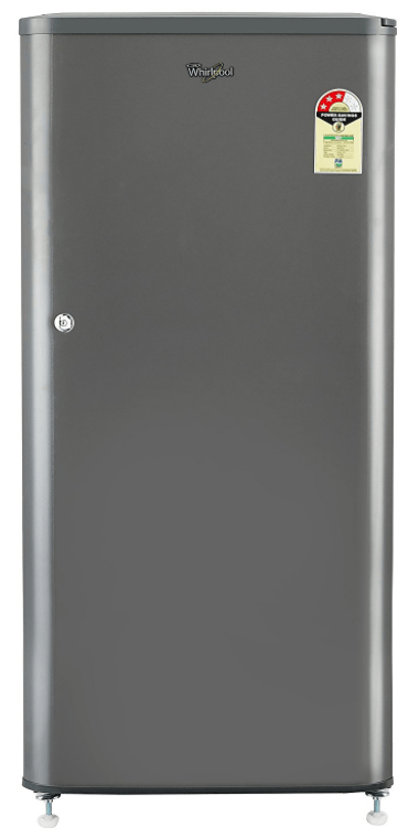 Whirlpool WDE 205 CLS 3S