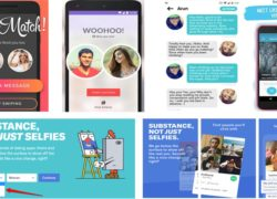 5 Best Indian Dating Apps to Find Your Partner