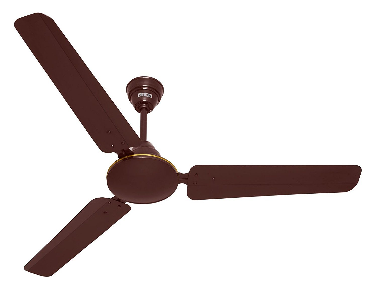 10 Best Ceiling Fans In India Zilliontips