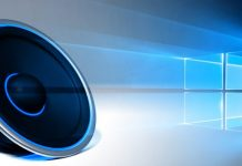 How To Improve Sound Quality on Windows 10 Laptops