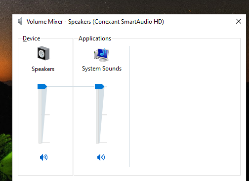 Specify Multiple Sound Profiles for Individual media files