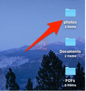 how to combine jpegs into one pdf mac